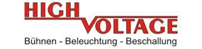 HV_Logo_285x70_Xing20140305-12211-1cfd4qj